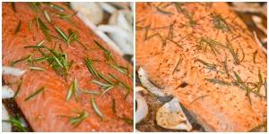 salmonbeforeafter